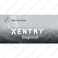 Xentry