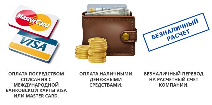 Мебель для гостиниц в Краснодаре от производителя - ОБД Мебель